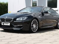 Prior Design BMW 6 Series F12, 2 of 8