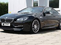 Prior Design BMW 6 Series F12, 2 of 8