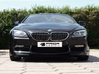 Prior Design BMW 6 Series F12, 3 of 8