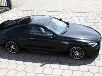 Prior Design BMW 6 Series F12, 5 of 8