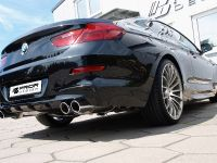 Prior Design BMW 6 Series F12, 6 of 8