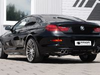 Prior Design BMW 6 Series F12, 7 of 8