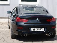 Prior Design BMW 6 Series F12, 8 of 8