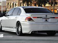 thumbnail image of Prior-Design BMW 7 Series