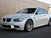 Prior Design BMW E92 and E93 M3-Style Wide Body Kit, 1 of 9