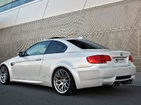 Prior Design BMW E92 and E93 M3-Style Wide Body Kit, 3 of 9