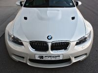 Prior Design BMW E92 and E93 M3-Style Wide Body Kit, 5 of 9