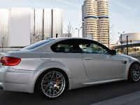 Prior Design BMW E92 and E93 M3-Style Wide Body Kit, 6 of 9