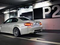 Prior Design BMW E92 and E93 M3-Style Wide Body Kit, 7 of 9