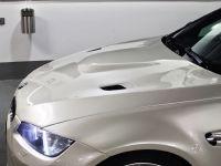 Prior Design BMW E92 and E93 M3-Style Wide Body Kit, 9 of 9