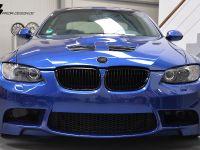Prior Design BMW E92 M3-style, 1 of 30