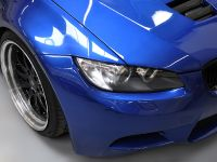 Prior Design BMW E92 M3-style, 3 of 30