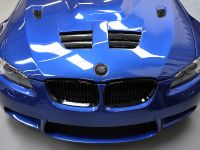 Prior Design BMW E92 M3-style, 4 of 30