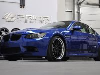 Prior Design BMW E92 M3-style, 6 of 30