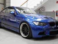 Prior Design BMW E92 M3-style, 7 of 30
