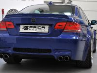 Prior Design BMW E92 M3-style, 9 of 30
