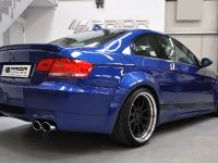 Prior Design BMW E92 M3-style, 10 of 30