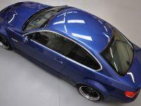 Prior Design BMW E92 M3-style, 13 of 30