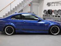 Prior Design BMW E92 M3-style, 15 of 30