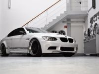 Prior Design BMW E92 M3-style, 23 of 30