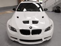 Prior Design BMW E92 M3-style, 25 of 30