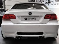 Prior Design BMW E92 M3-style, 26 of 30