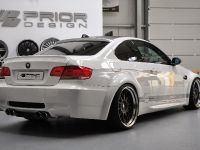 Prior Design BMW E92 M3-style, 28 of 30