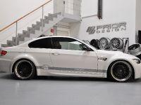 Prior Design BMW E92 M3-style, 29 of 30