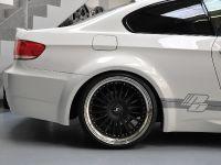 thumbnail image of Prior Design BMW E92 M3-style