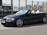 Prior Design BMW E93 M3-style, 2 of 5