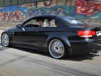 Prior Design BMW E93 M3-style, 4 of 5