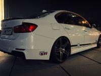 Prior Design BMW F30, 5 of 20