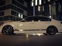 Prior Design BMW F30, 7 of 20