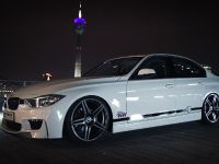 Prior Design BMW F30, 10 of 20