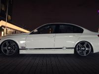 Prior Design BMW F30, 11 of 20