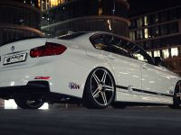 Prior Design BMW F30, 16 of 20