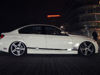 Prior Design BMW F30, 17 of 20