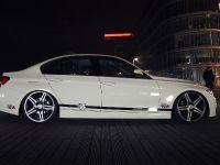 Prior Design BMW F30, 17 of 20