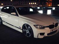 Prior Design BMW F30, 18 of 20