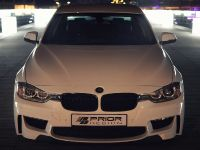 Prior Design BMW F30, 19 of 20