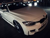 Prior Design BMW F30, 20 of 20