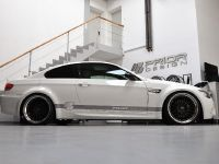Prior Design BMW M3 E92 Widebody, 3 of 9