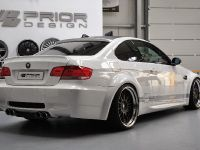 Prior Design BMW M3 E92 Widebody, 7 of 9