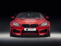 Prior Design BMW M6 F12, 1 of 5
