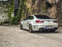 Prior Design BMW M6 GranCoupe, 3 of 10