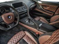 Prior Design BMW M6 GranCoupe, 6 of 10