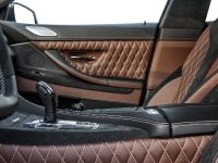 Prior Design BMW M6 GranCoupe, 7 of 10