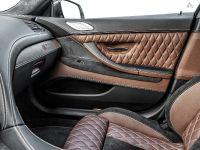 Prior Design BMW M6 GranCoupe, 8 of 10