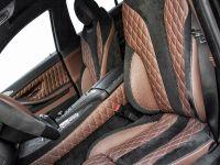 Prior Design BMW M6 GranCoupe, 10 of 10
