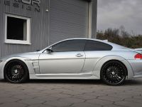 Prior-Design BMW M6, 1 of 22